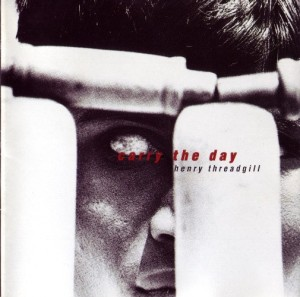 carry the day