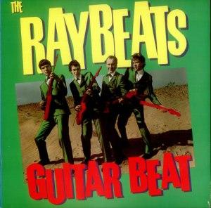 guitar beat
