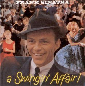 a swingin affair