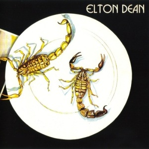 elton dean