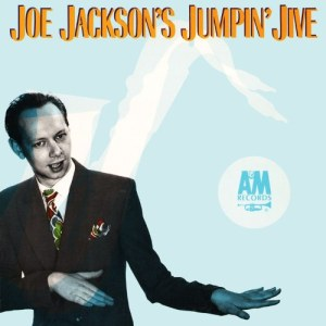 joe jackson's jumpin' jive