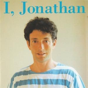 i, jonathan