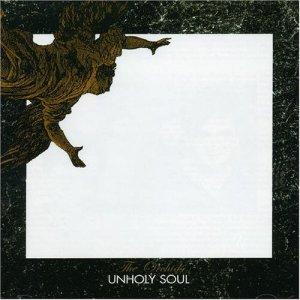 unholy soul