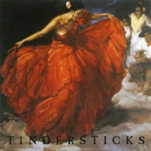 tindersticks (1993)