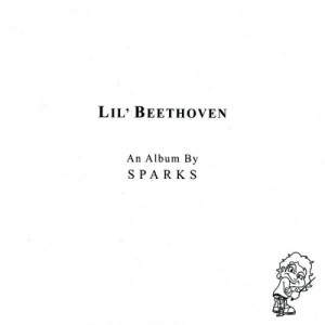lil' beethoven