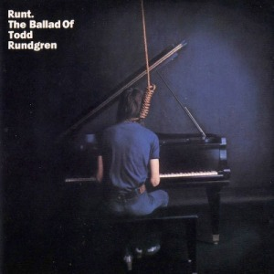 runt. the ballad of todd rundgren