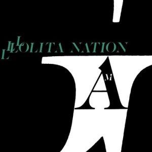lolita nation